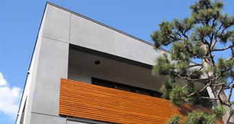 堺市 新築・建て替え 注文住宅