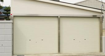 堺市 工務店 外壁、屋根、雨漏りなどの工事