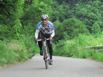 堺の自転車大好き工務店ブログ